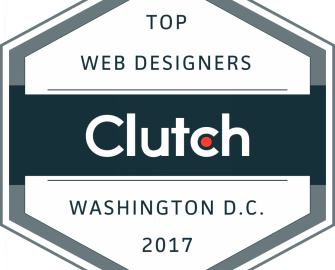 web design washington dc