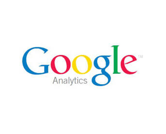 Partner-Borenstein-Group-GoogleAnalytics