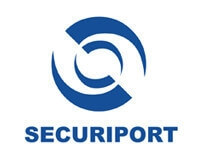 Securiport-Logo