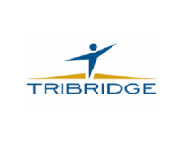 TriBridge-Logo