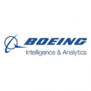 boeing-intelligence-and-analytics