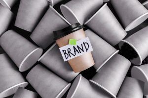 Why Branding Matters & 5 Tips to Get It Right - Borenstein Group - Washington DC
