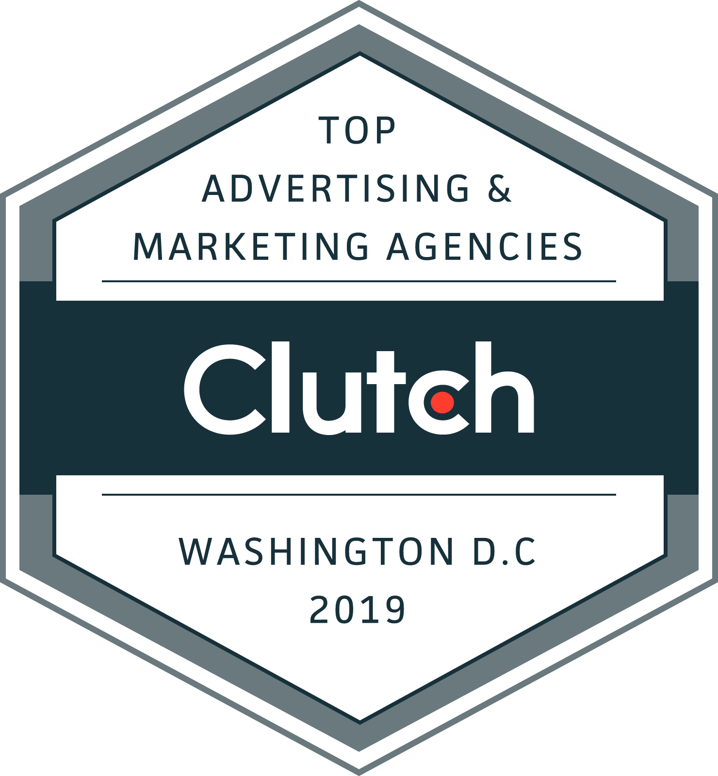 Clutch Research Names Borenstein Group One of Top Leaders in