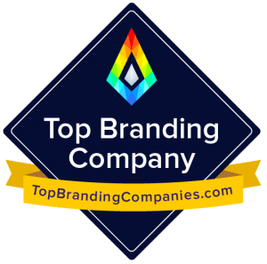 Top Branding Agencies 2020
